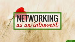 Introverts Guide To Networking: Networking as an introvert can be difficult, particularly in this extrovert world. So, when it seems like the mighty are favoured over the meek, how can shy people and introverts socialise in a way that makes them feel most comfortable?
