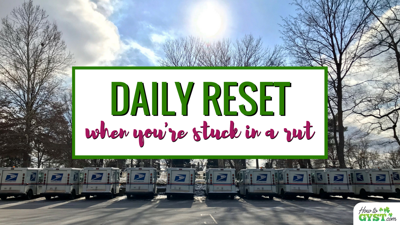 Refresh Your Daily Routine with these 8 life hacks